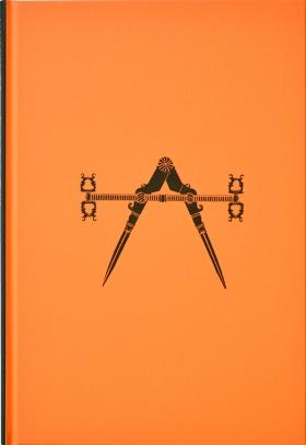 「ゴシックの匠:ウィトルウィウス建築書とルネサンス」