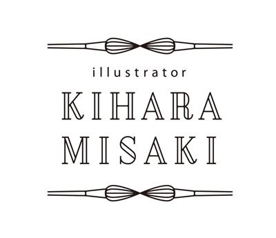 木原未沙紀 | Misaki Kihara |official web